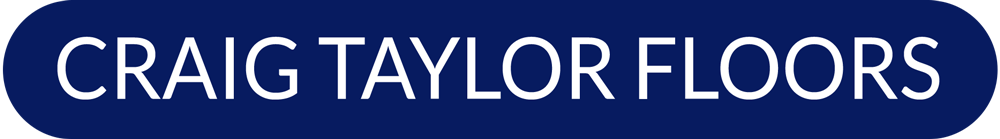 Craig Taylor Floors Logo